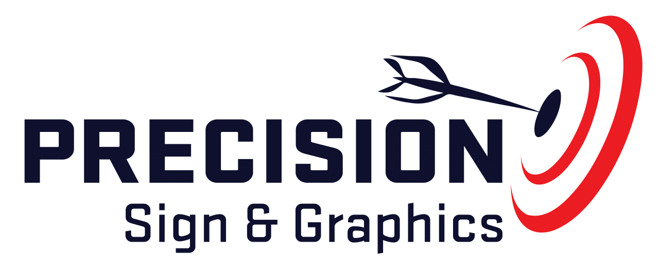 Precision Sign Graphics